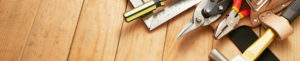 Home Improvement Tools - Plumbing, Electrical, Heating & Air, General Contractor, Windows & Doors