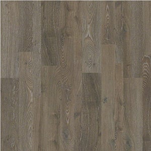 Laminate Flooring Sample