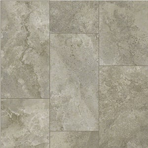 Tile Flooring Sample
