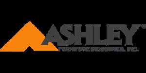 Ashley Furniture - Macomb IL