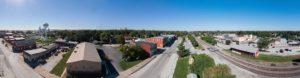 Bushnell, IL - Hollister Home Center