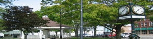 Canton IL Hollister Home Center