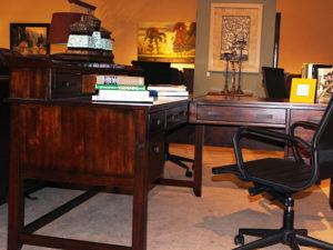 Desks for Sale