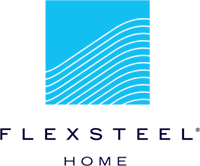 Flexsteel Home Furniture - Macomb IL