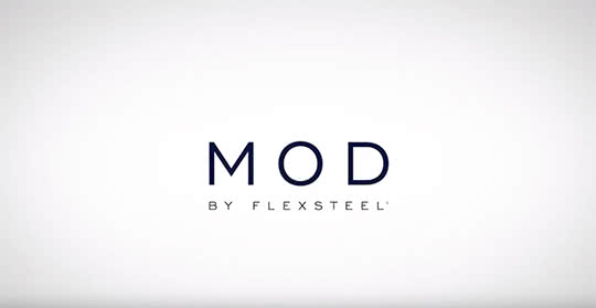 MOD by Flexsteel Furniture
